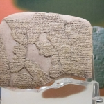 Treaty of Kadesh