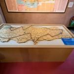 Educational Map