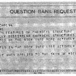 qbankcard