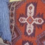 Carpets_02J_06