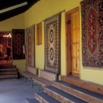 Carpets_02M_04