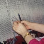 Carpets_05J_03